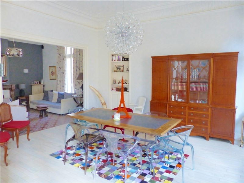 Sale apartment Beziers 194 000€ - Picture 3