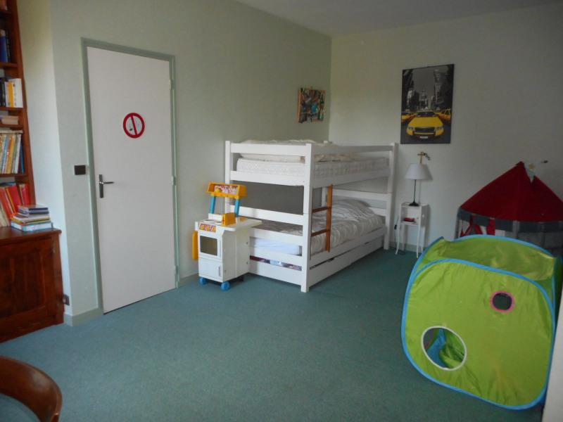 Vente maison / villa Lombard 490000€ - Photo 8