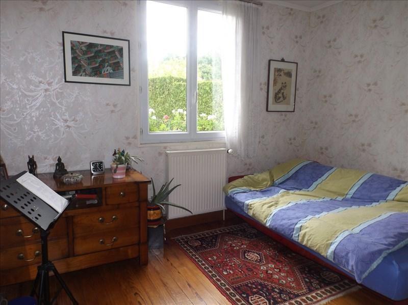 Vente maison / villa Senlis 260000€ - Photo 5