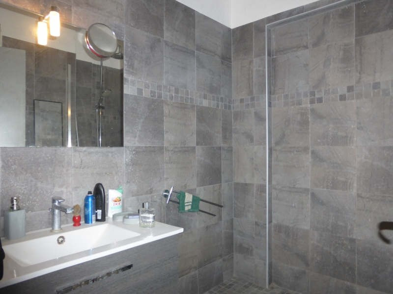 Vente appartement La garde 157 000€ - Photo 5