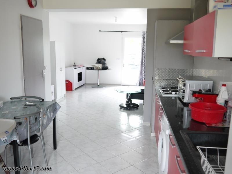 Sale building Castelmoron sur lot 179900€ - Picture 10