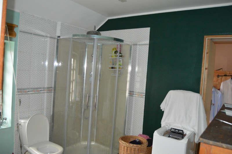 Sale house / villa Proche le chatelet 264000€ - Picture 6