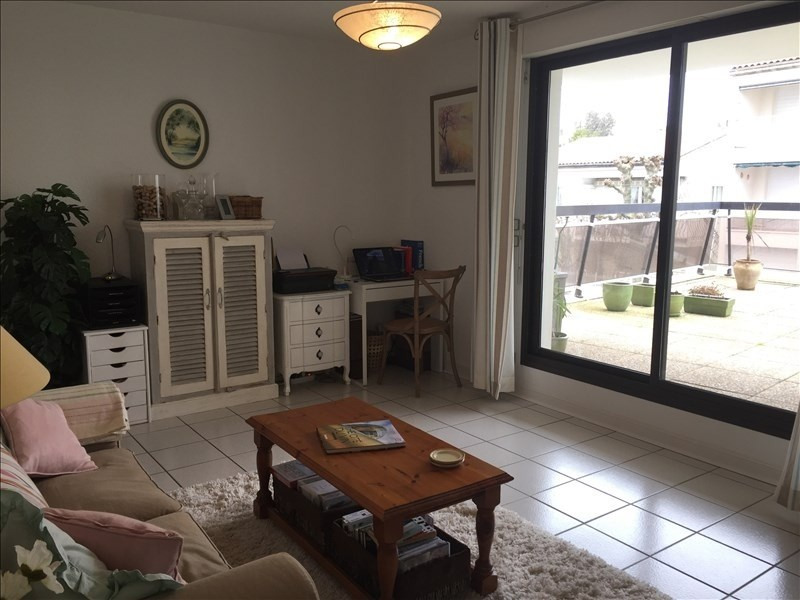 Sale apartment Royan 169 500€ - Picture 2