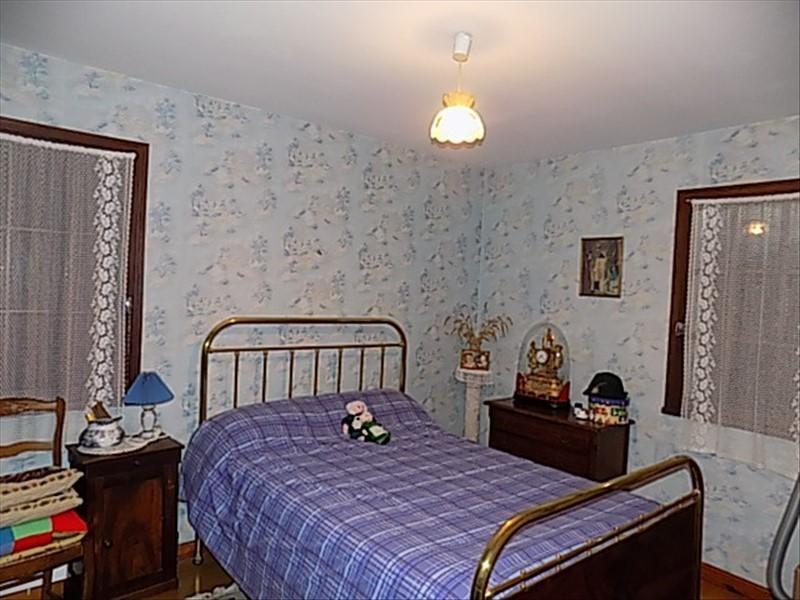 Vente maison / villa St pee sur nivelle 310000€ - Photo 4
