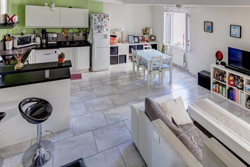 Sale house / villa La crau 209600€ - Picture 7