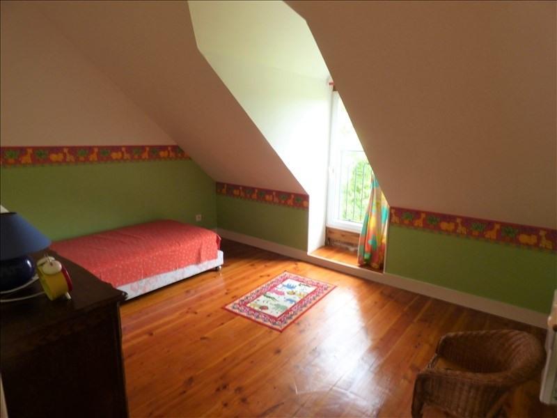 Venta  casa Besson 180000€ - Fotografía 7