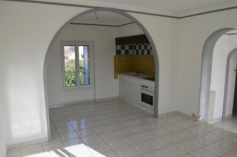 Location Maison 4 pièces 60m² Jonquieres