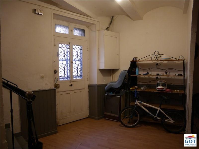 Revenda casa St laurent de la salanque 117000€ - Fotografia 2