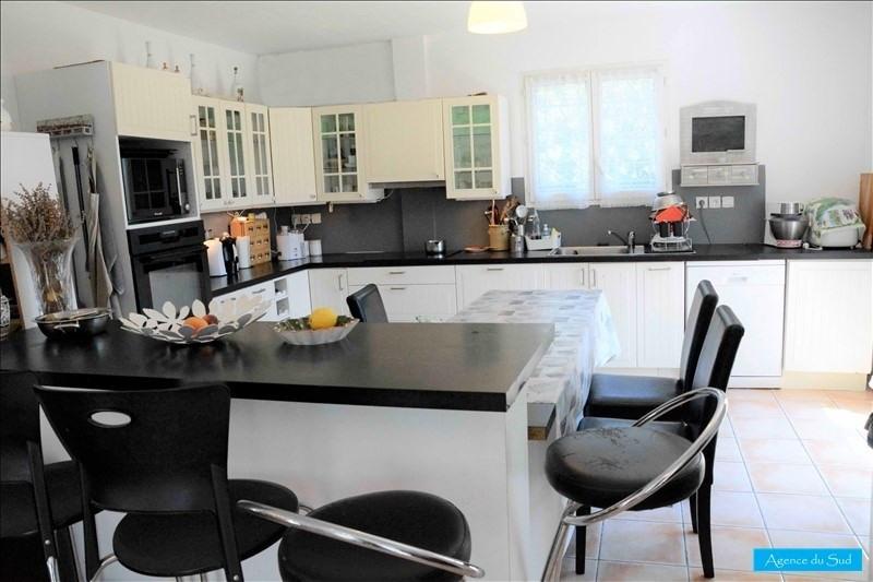 Vente de prestige maison / villa La ciotat 554800€ - Photo 4