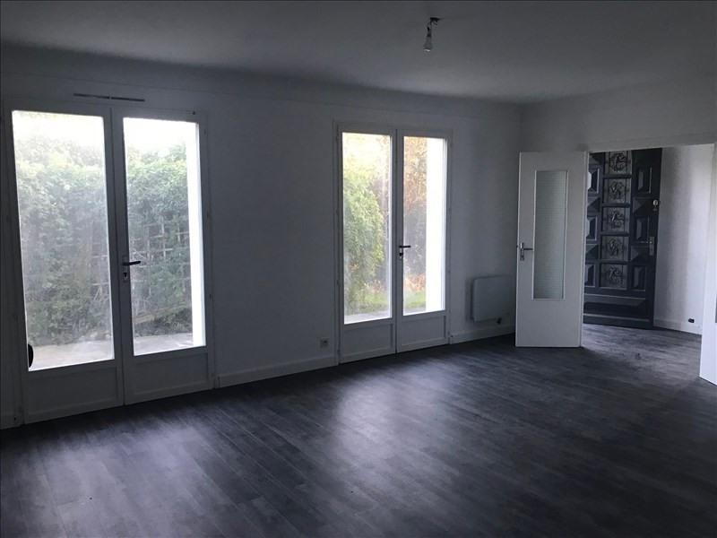 Vente maison / villa Pau 179000€ - Photo 3