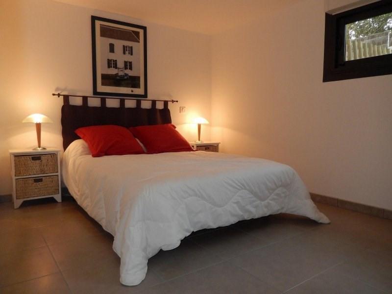 Deluxe sale house / villa Chateau d olonne 830000€ - Picture 6