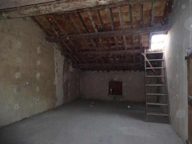 Vente maison / villa Althen des paluds 450000€ - Photo 11