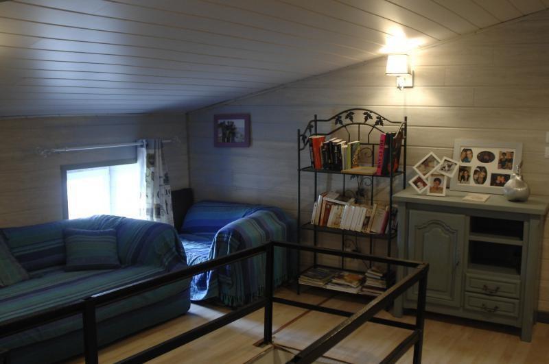 Vente maison / villa Secteur de albine 132000€ - Photo 4