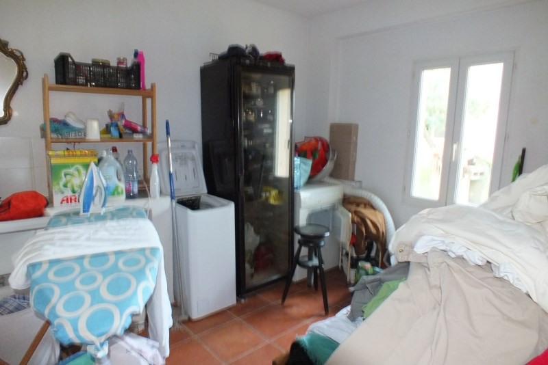 Venta  casa Pau 999000€ - Fotografía 14
