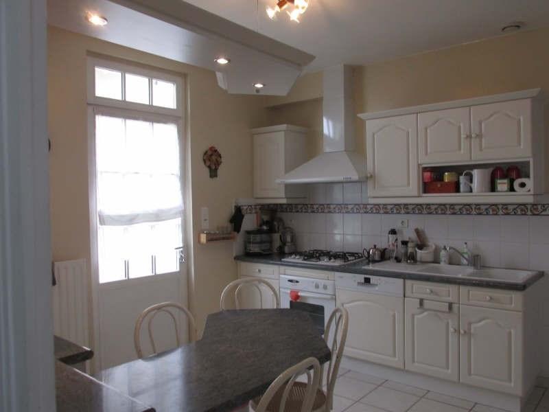 Vente maison / villa Guerande 472500€ - Photo 5