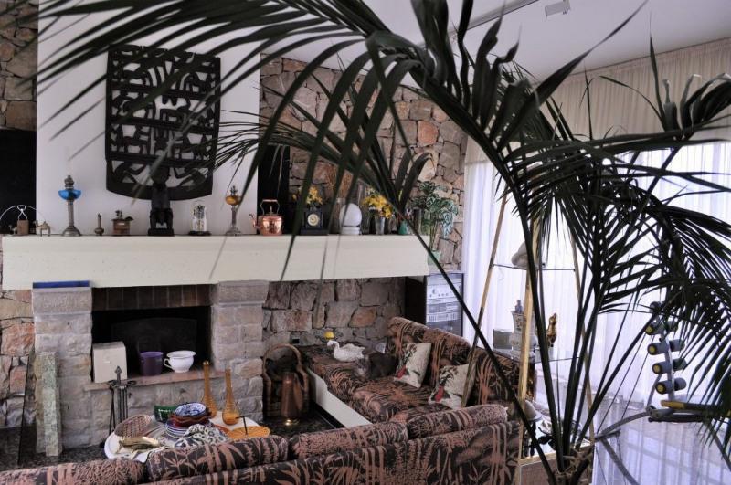 Vente de prestige maison / villa Nice 1499000€ - Photo 8