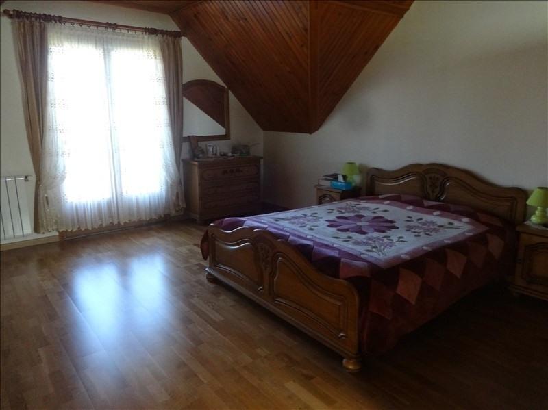 Sale house / villa Bonnieres sur seine 365000€ - Picture 4