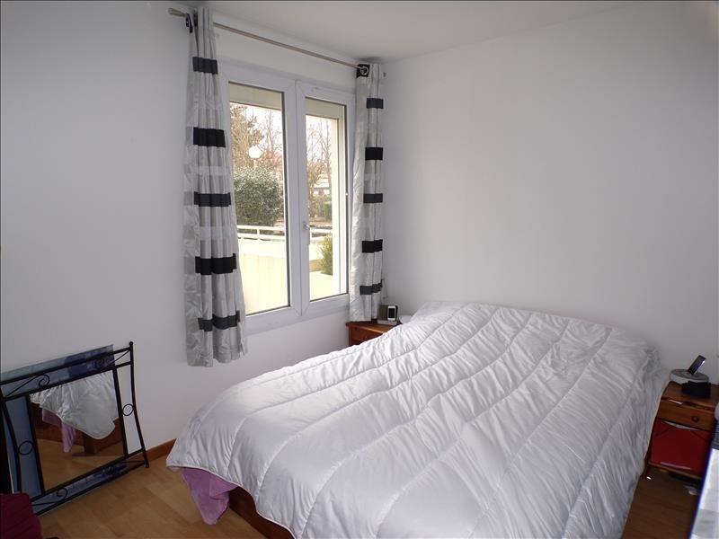 Venta  apartamento Guyancourt 249800€ - Fotografía 8