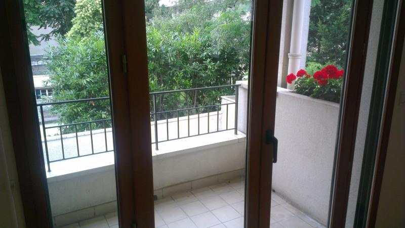 Location appartement Paris 15ème 2800€ CC - Photo 4