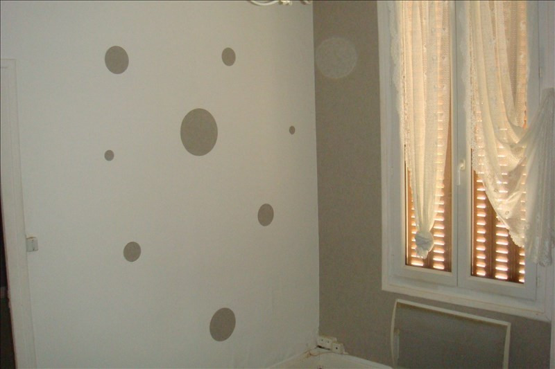 Vente appartement Nevers 30 000€ - Photo 2
