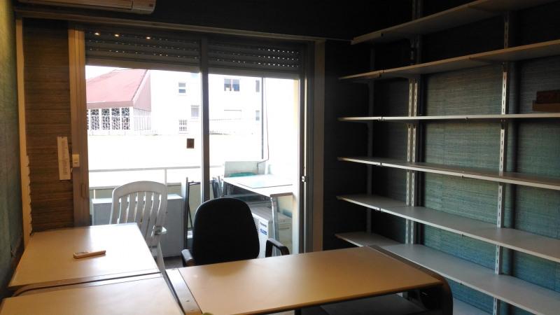 Affitto ufficio Cagnes sur mer 800€ CC - Fotografia 2