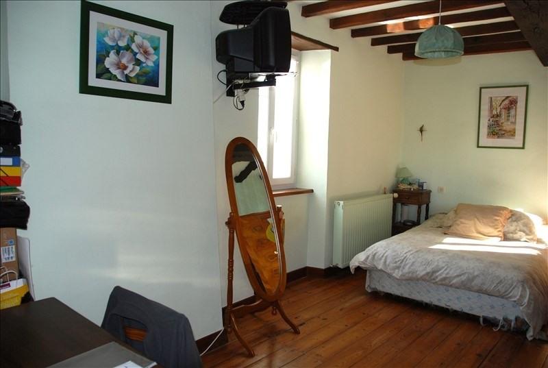 Vente maison / villa Mauleon licharre 249000€ - Photo 5