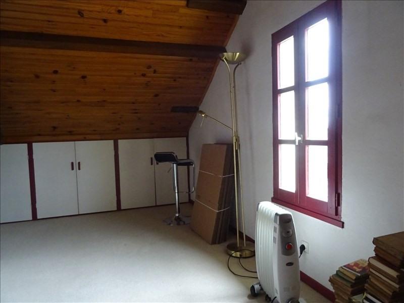 Revenda casa Toulon sur allier 107000€ - Fotografia 6