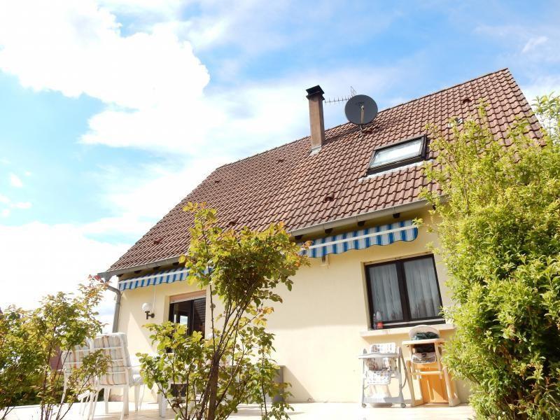 Verkauf haus Vendenheim 255000€ - Fotografie 6