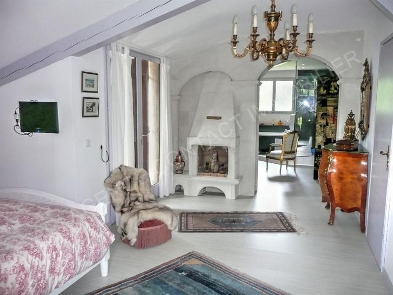 Vente maison / villa Mont de marsan 440000€ - Photo 8