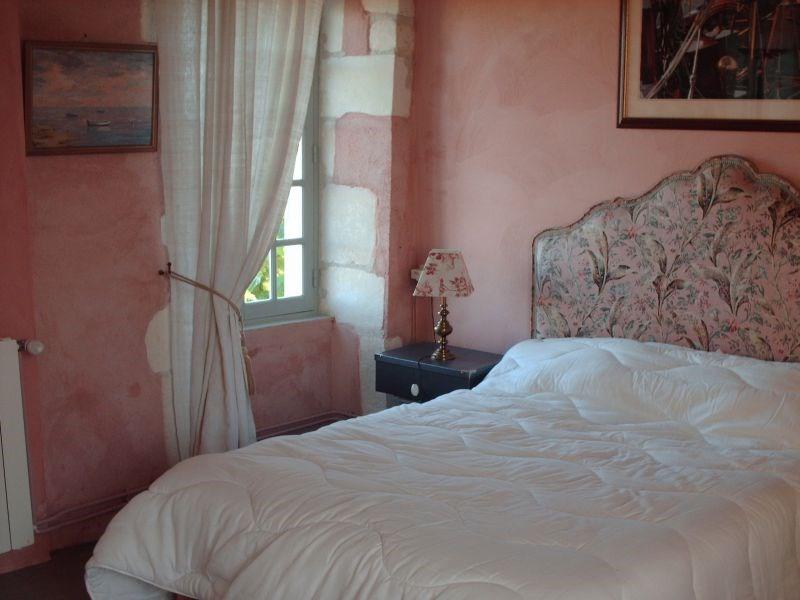 Vente maison / villa 12mn la rochelle 500000€ - Photo 5