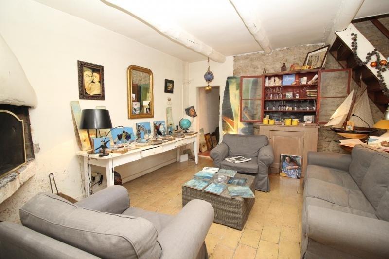 Venta  casa Grans 346000€ - Fotografía 4