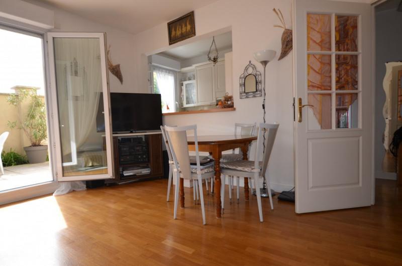 Vente appartement Croissy-sur-seine 299000€ - Photo 2