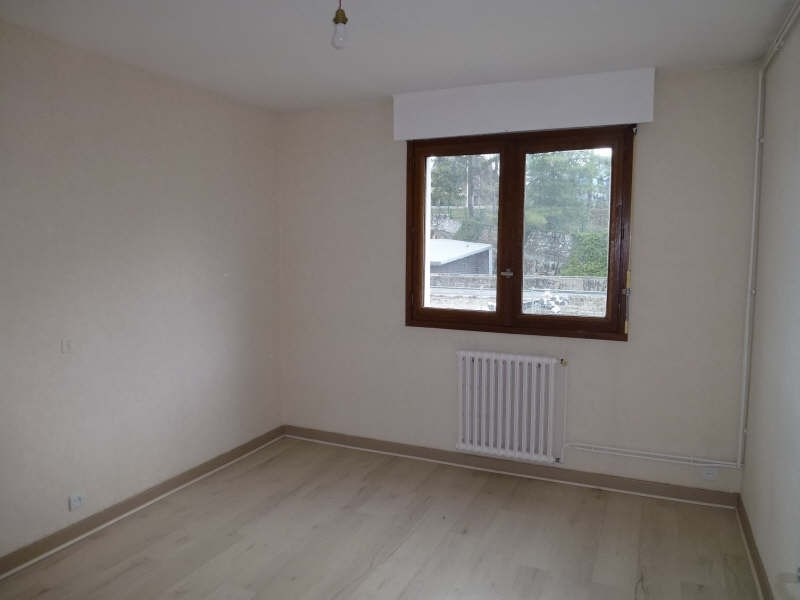 Vente appartement Chambery 92 000€ - Photo 5