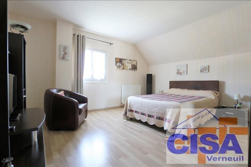 Sale house / villa Monchy st eloi 310000€ - Picture 8