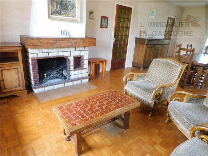 Revenda casa Auch 165000€ - Fotografia 3