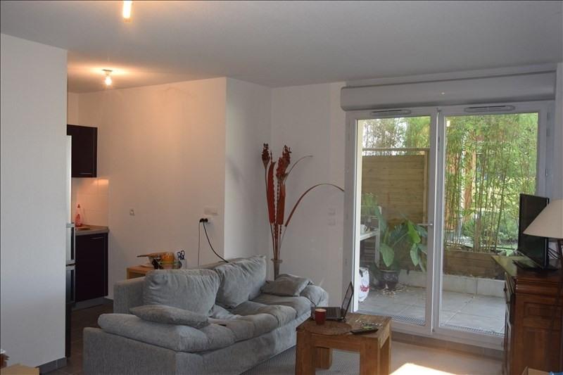 Rental apartment Quint 800€ CC - Picture 4