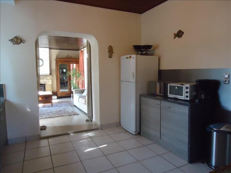 Vente appartement Ceret 198000€ - Photo 3