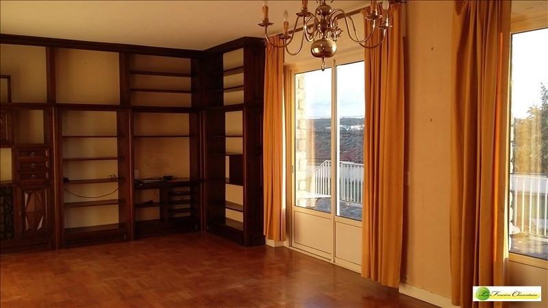 Sale house / villa Angouleme 224000€ - Picture 3