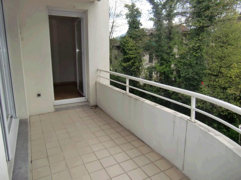 Location appartement Annemasse 806€ CC - Photo 5