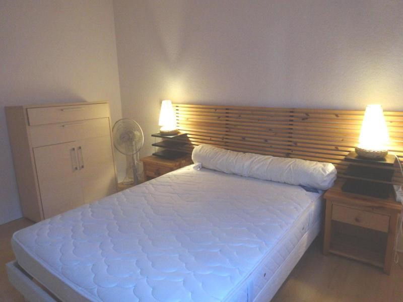 Location appartement Grenoble 845€ CC - Photo 8