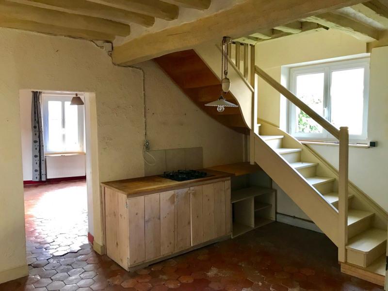 Sale house / villa Montigny-sur-loing 178500€ - Picture 6