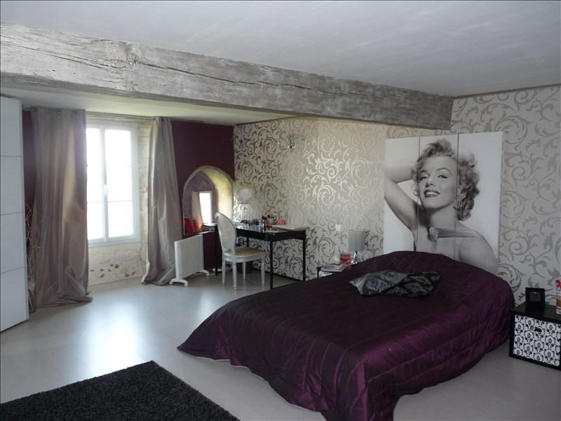 Deluxe sale house / villa Agen 436000€ - Picture 9