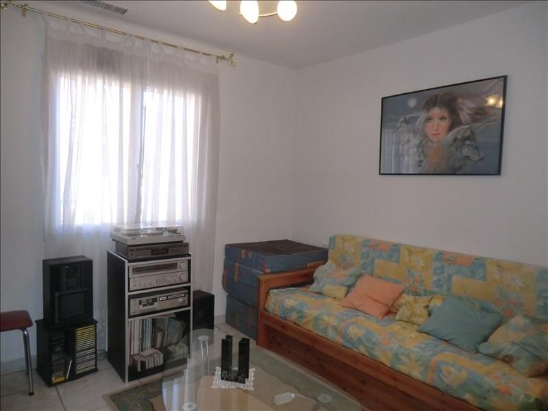 Sale house / villa Argeles plage 530000€ - Picture 7