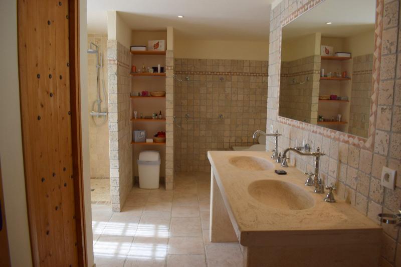 Deluxe sale house / villa Le canton de fayence 2100000€ - Picture 30