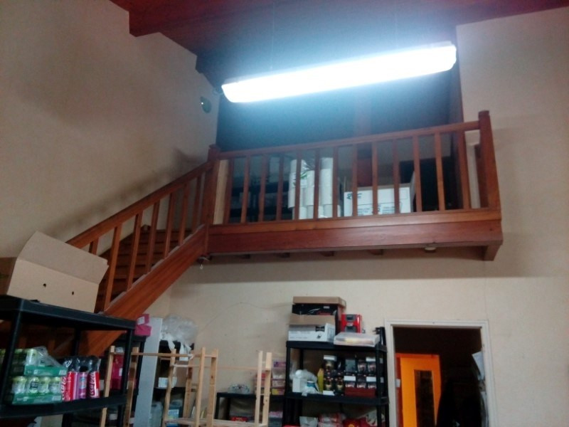 Sale house / villa Chize 117150€ - Picture 2