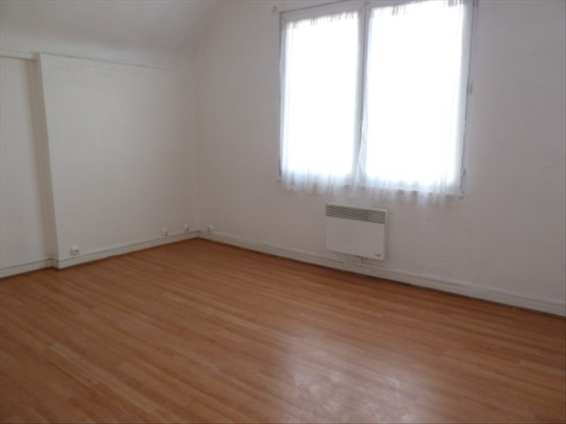 Vente maison / villa Bethune 87000€ - Photo 7