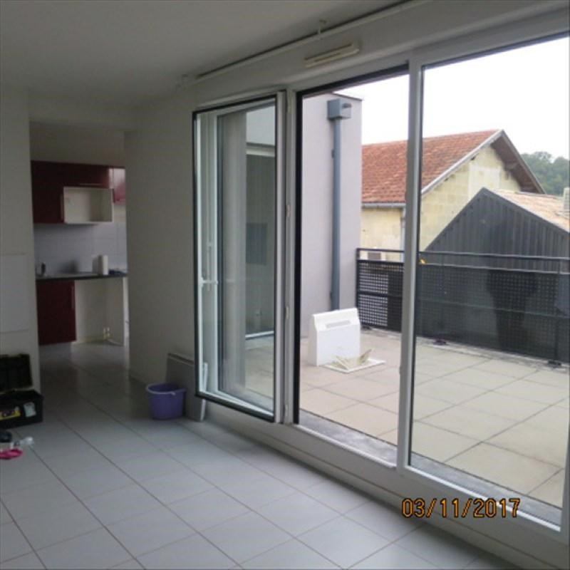 location appartement t3 floirac