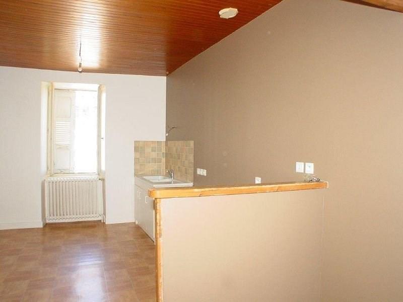 Sale building Le chambon sur lignon 169000€ - Picture 6