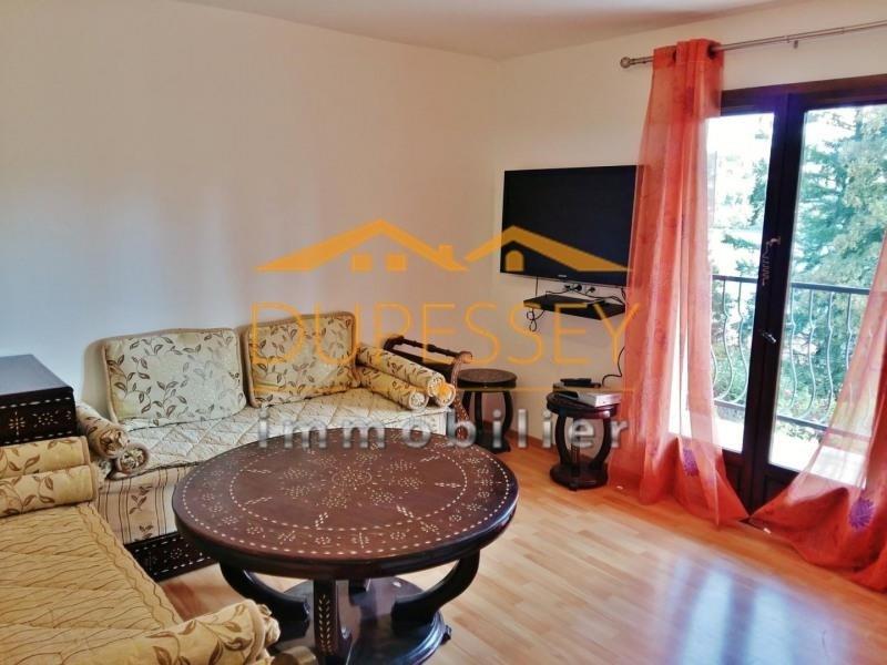 Vente maison / villa Paladru 229000€ - Photo 4