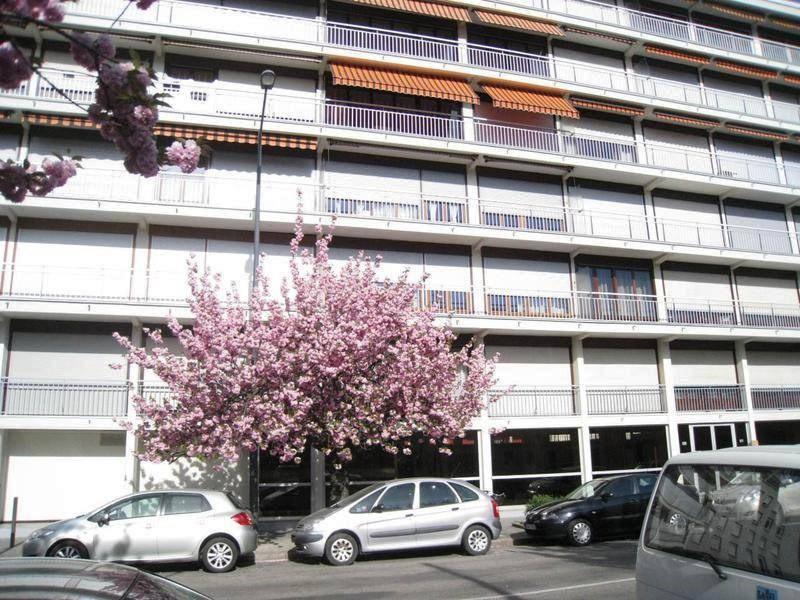 Vente appartement Grenoble 169000€ - Photo 10